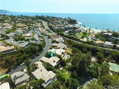 247 EMERALD BAY  Laguna Beach, CA MLS# LG18162966