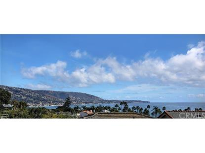 134 Crescent Bay Drive Laguna Beach, CA MLS# LG18199587
