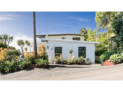 31992 Virginia Way Laguna Beach, CA MLS# LG18226941