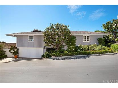 845 Emerald Bay  Laguna Beach, CA MLS# LG18230221