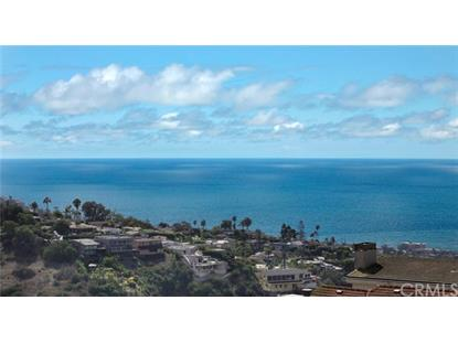 1539 Caribbean Way Laguna Beach, CA MLS# LG18240047