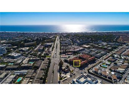 813 W 15th Street Newport Beach, CA MLS# LG18244247