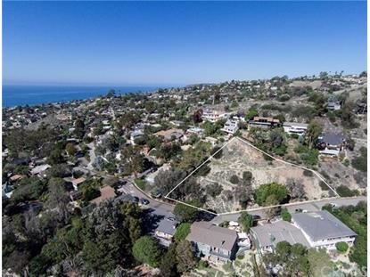 1428 Regatta Road Laguna Beach, CA MLS# LG18254401