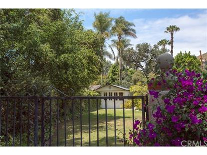 31565 Eagle Rock Way Laguna Beach, CA MLS# LG18261706