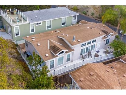 30802 Coast Highway  Laguna Beach, CA MLS# LG18261822
