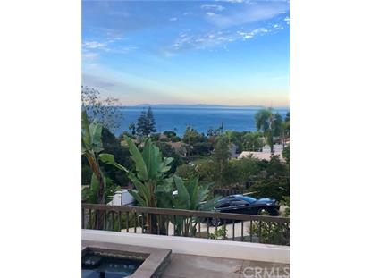 31538 West Street Laguna Beach, CA MLS# LG18263883