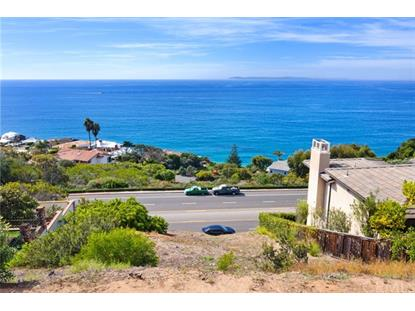 32 N Stonington Road Laguna Beach, CA MLS# LG18265761