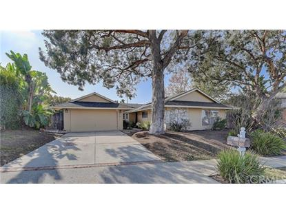 2954 Alpine Way Laguna Beach, CA MLS# LG18271723
