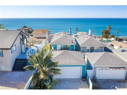 32025 Virginia Way Laguna Beach, CA MLS# LG19000462