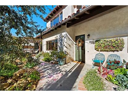 366 Canyon Acres Drive Laguna Beach, CA MLS# LG19002326