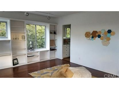 520 Through Street Laguna Beach, CA MLS# LG19009123