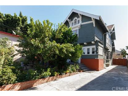 11922 lawler street los angeles ca 90066 for rent mls for Mls rentals los angeles