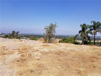 2530 Scenic Ridge Drive Chino Hills, CA MLS# MB18022857