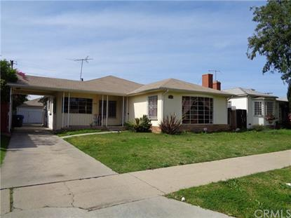 3943 Virginia Road  Los Angeles, CA MLS# MB18073440