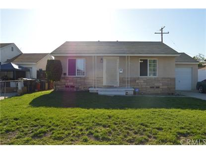 14309 Falco Avenue Norwalk, CA MLS# MB18220821