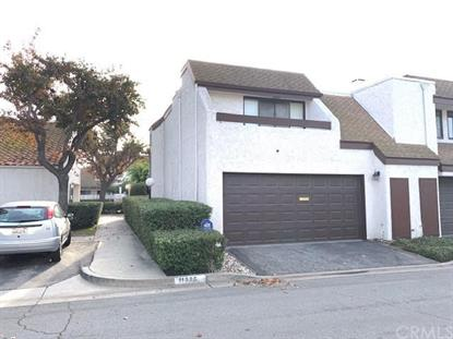 11986 Heritage Circle Downey, CA MLS# MB19008866