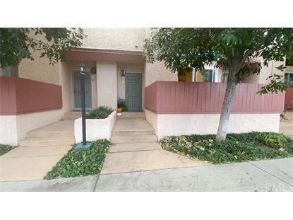 21054 Parthenia Street, Canoga Park, CA