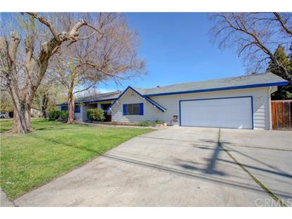 3230 Mckee Road, Merced, CA