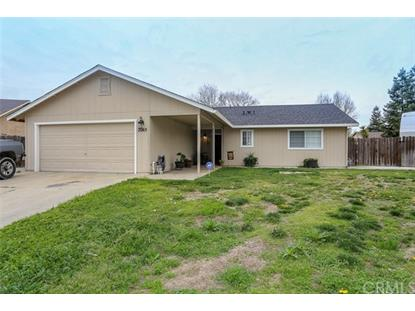 2065 Wind Rose Court, Merced, CA