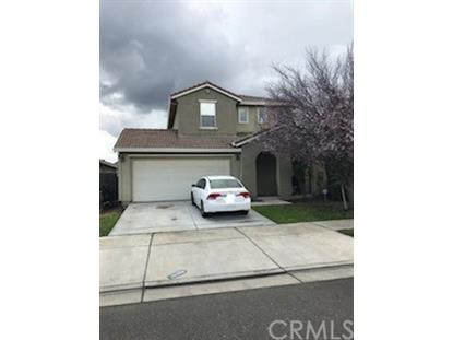 554 Beckman Way, Merced, CA
