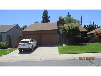 3077 Meridian Way, Atwater, CA