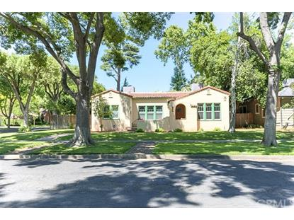 301 E 26th Street, Merced, CA