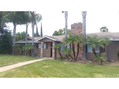 2053 Fay Drive, Atwater, CA
