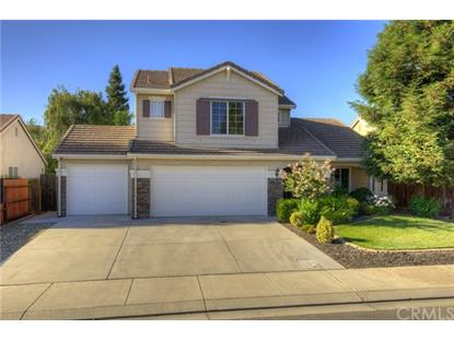 1753 Presidio Court, Merced, CA