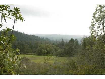 0 RIDER Road Aptos, CA MLS# ML81634133