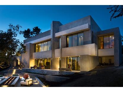 3900 Ronda Road, Pebble Beach, CA