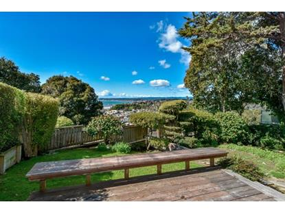 230 Highland Drive Aptos, CA MLS# ML81639174