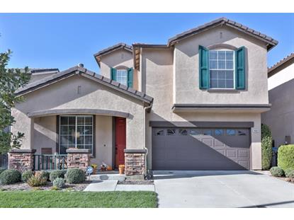 4682 La Crescent Loop, San Jose, CA