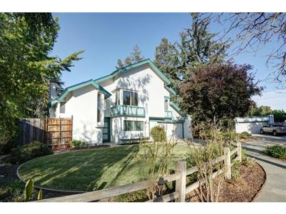 7218 Via Romera , San Jose, CA