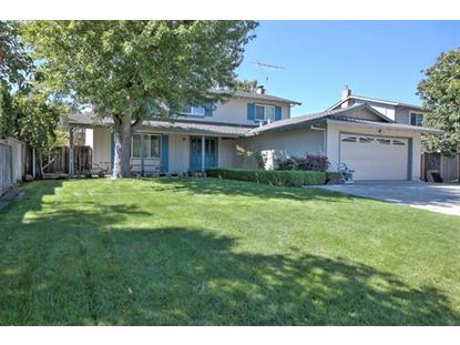 15605 La Mar Drive, Morgan Hill, CA