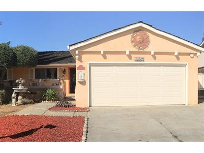 3369 Tully Road, San Jose, CA