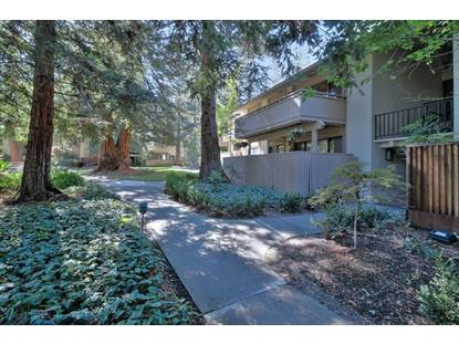 20740 4th Street, Saratoga, CA