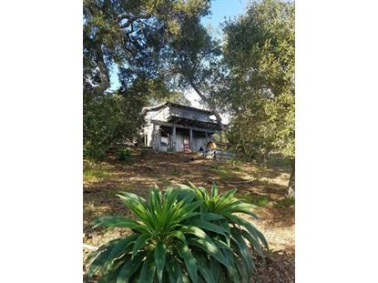 602 Hidden Valley Road, Watsonville, CA