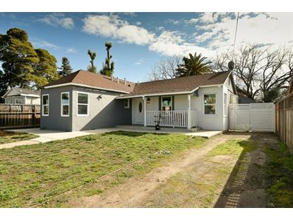 2352 Menalto Avenue, East Palo Alto, CA