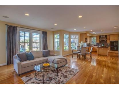 10465 Madrone Court, Cupertino, CA