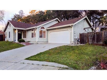 2940 Maplethorpe Lane, Soquel, CA