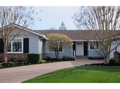 1209 Awalt Drive, Mountain View, CA