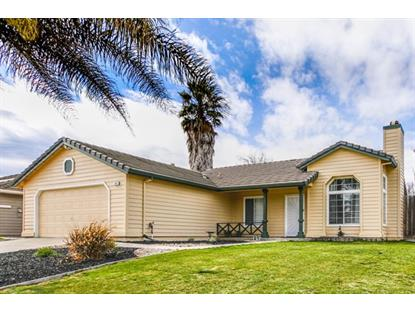 820 Paseo Drive, Hollister, CA