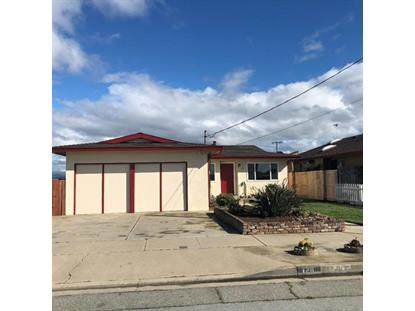 128 Railroad Avenue, Spreckels, CA