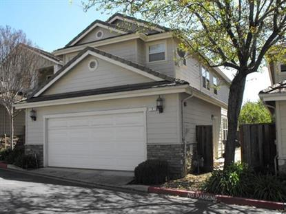 1346 New Hampshire Court, Salinas, CA