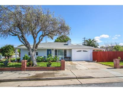 306 39th Avenue, San Mateo, CA