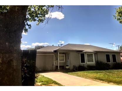 330 Mildred Avenue, King City, CA