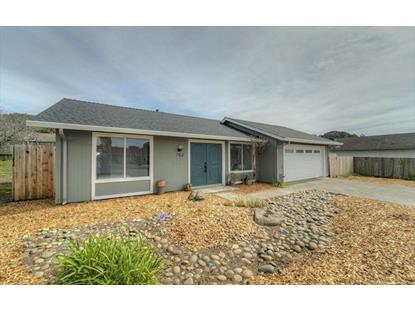 152 Jib Court, Half Moon Bay, CA