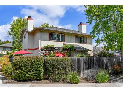 1273 Green Acres Court, Santa Cruz, CA