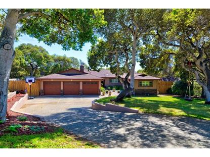 15044 Green Oak Place, Salinas, CA
