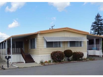 789 Green Valley Road, Watsonville, CA